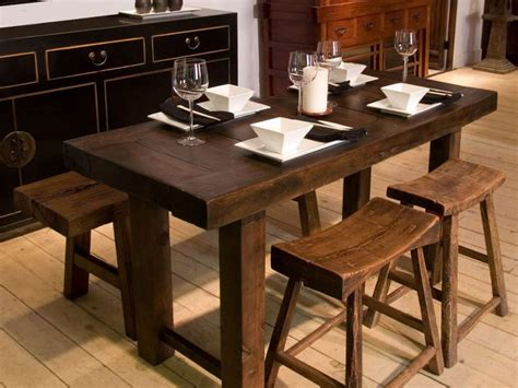 Top 10 Antique Kitchen Table 2017  Theydesignnet