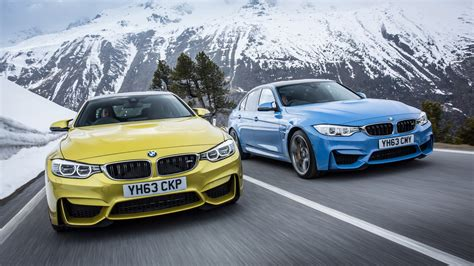 Bmw M4 Coupe 4k Wallpapers by 2014 Bmw M4 Coupe Uk Wallpaper Hd Car Wallpapers Id 4606