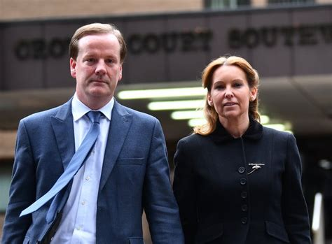 Elphicke paid alleged victim 'in small amounts to prevent ...