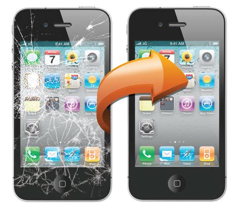 repair iphone wireless emt electronic and mobile tech specialists