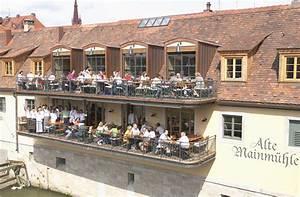 Restaurant Würzburg Innenstadt : restaurant alte mainm hle in w rzburg ~ Orissabook.com Haus und Dekorationen