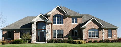 ᐅ Schlüsselfertige Fertighäuser Bauen  Fertighaus Hausbau
