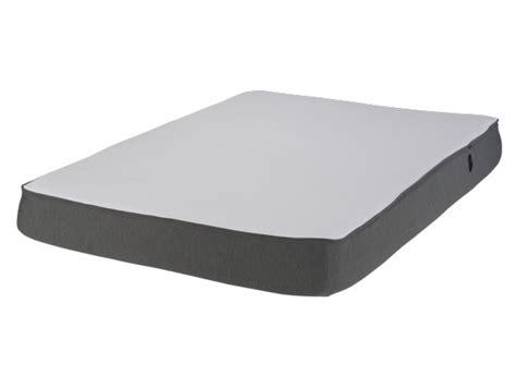 mattress consumer reports casper the casper mattress consumer reports