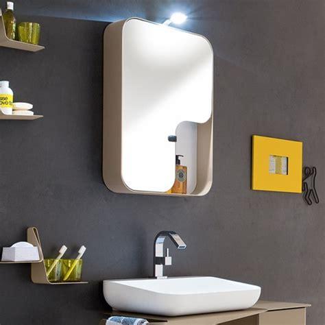 Top 10 Best Modern Medicine Cabinets. Bamboo Wall Decor. Portable Home Bar. Kitchen Sinks. Art Deco Design. Dream Bathrooms. Wood And Tile Floor. Deck Designs. The Joneses Furniture