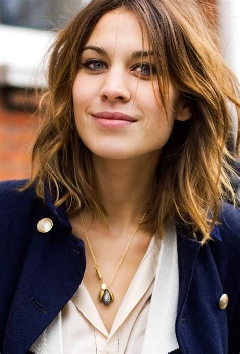 2014 Womens Hairstyles by Bob Hairstyles The 30 Bobs Of 2015 Bob Hair
