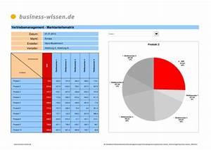 Marktpotenzial Berechnen : marktanalyse erstellen kapitel 158 business ~ Themetempest.com Abrechnung