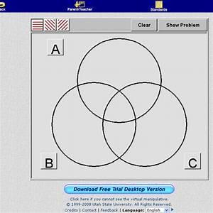 Tutorial  Cxc Csec Math Topic