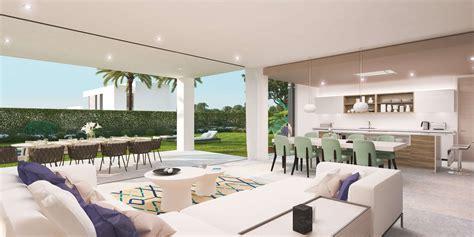 Syzygy Estepona Villa For Sale With Sea • Realista