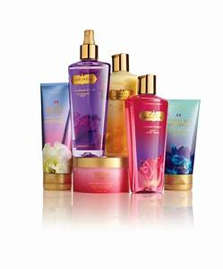 Victoria's Secret Malaysia - Products, Price and Locations ...