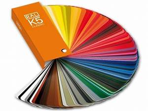 the 25 best ral color chart ideas on pinterest ral With what kind of paint to use on kitchen cabinets for green card extension sticker
