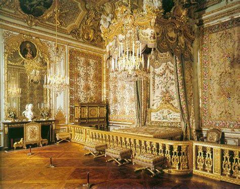 chambre de la reine versailles la chambre de la reine 224 versailles