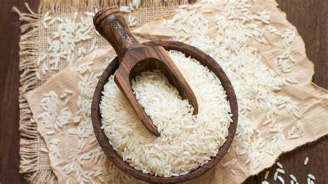 Karaliskie Basmati Rīsi - Cikāde | Garšvielu Veikals Kuldīgā