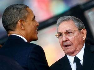 Cuba: How New Relationship Will Affect Americans - ABC News