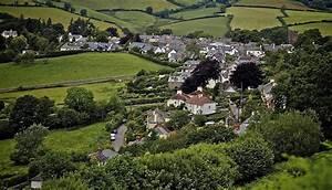 Chagford Challenge - Walking On Dartmoor