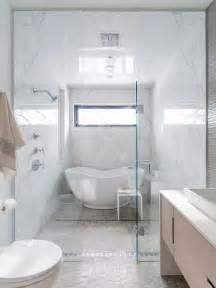 americast bathtub problems 2016 tub inside shower houzz
