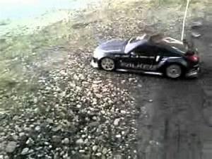 4x4 Dans La Boue : 4x4 dans la boue youtube ~ Maxctalentgroup.com Avis de Voitures