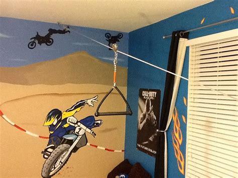 build  indoor zip      cable