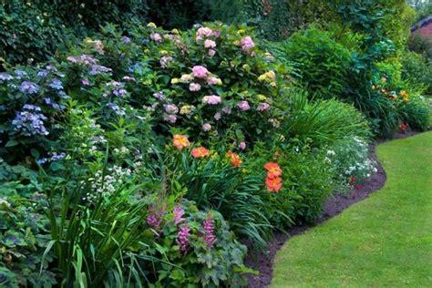 Garten Und Landschaftsbau Englisch by 4880 Besten Gartengestaltung Garten Und Landschaftsbau
