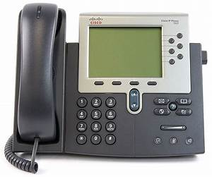 cisco 7962g ip phone cp 7962g With cisco ip phone 7962 manual
