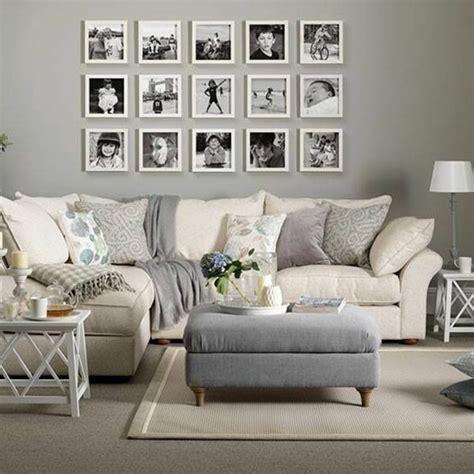 canapé poltron et sofa la chambre feng shui ajoutez une harmonie à la maison
