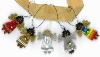 collections of south african christmas ornaments easy diy christmas decorations
