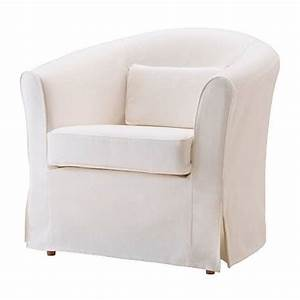 Fauteuil Crapaud Ikea : ektorp tullsta fauteuil cru blekinge blanc ikea ~ Melissatoandfro.com Idées de Décoration