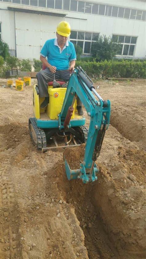 xiniu mini excavator xnsmall farm tractort mini excavator  sale buy mini farm