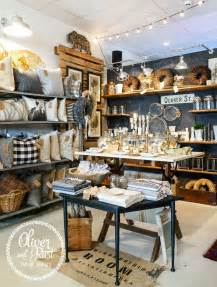 Home Design Gifts 25 Best Ideas About Gift Shop Interiors On Gift Shop Decor Gift Shops And Gift