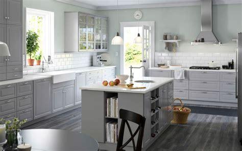 catalogue cuisine alinea les cuisines ikea le des cuisines