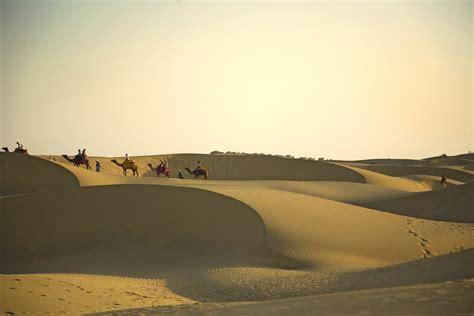 thar desert the sands of the thar desert suj 193 n