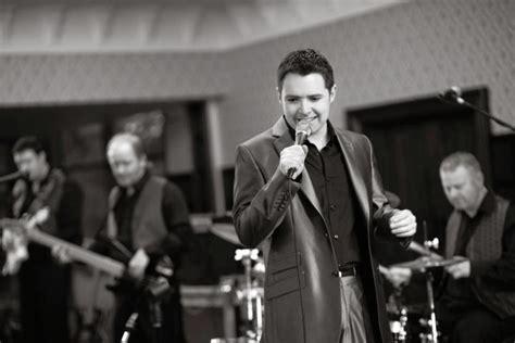 brian mc dermott band wedding band  sligo wedding