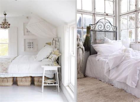 chambre à coucher style anglais chambre coucher style anglais cheap incroyable