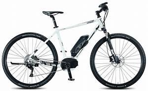 Akku Kapazität Berechnen Wh : ktm e bike macina cross 11 cx5 eurorad bikeleasingeurorad bikeleasing ~ Themetempest.com Abrechnung