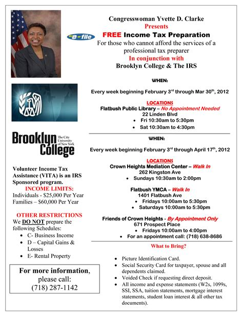 Free Income Tax Preparation  Brooklyn Community Board 14. Palomar College Welding Check My Credit Score. Social Network Monitoring All My Sons Summary. Sql Server Error Handling Business Name Card. Nursing Programs Orlando Fl Goolsby Law Firm. Employer Tuition Assistance Seattle Cable Tv. Cosmetic Dentists In Nyc Ocean Engineer Salary. Cloud Computing Technology Webex Test Meeting. Beta Blockers And Erectile Dysfunction