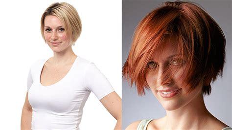 Drugstore Colors For Auburn Hair