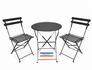 Gartentisch Mit 2 Stühlen : gartentisch balkon bistro mit seinen 2 passenden st hlen metal epoxidharz und holz id online kaufen ~ Frokenaadalensverden.com Haus und Dekorationen