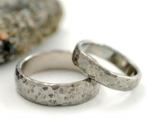 unique wedding ring sets for him and wedding bands sets for him and white gold 14k white gold wedding ideas secrets etc