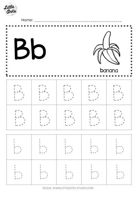 letter  tracing worksheets  tracing worksheet