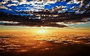 Seductive picture of a futuristic image of the divine ...