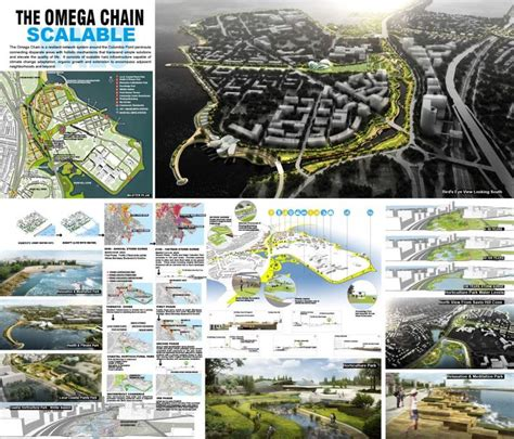 architecture project names 419 best sheet composition images on pinterest presentation boards sup boards and page layout