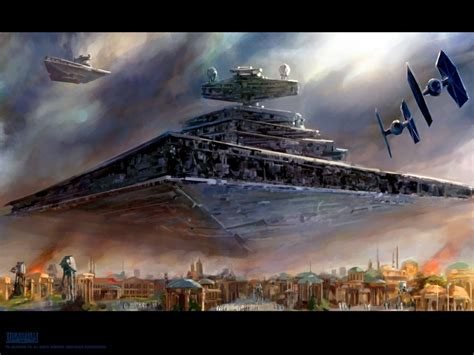 Storm Trooper Wallpaper Hd Star Wars Galactic Empire Wallpaper Wallpapersafari