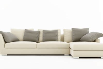 Alcantara Sofa Silver Leather Sofa Suppliers And Thesofa