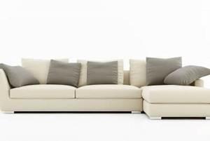 Couch Flecken Entfernen : alcantara sofa hat speckige flecken das k nnen sie tun ~ Markanthonyermac.com Haus und Dekorationen