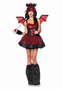 Black Swan Kostüm Selber Machen : leg avenue karneval halloween damen kost m d mon drache legs ~ Frokenaadalensverden.com Haus und Dekorationen