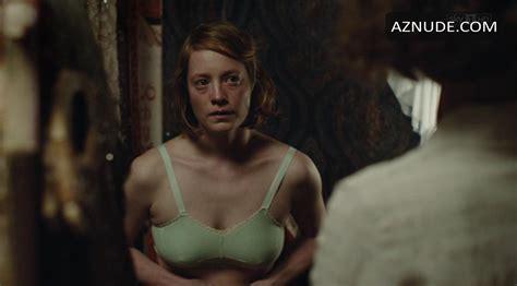 Leonie benesch nude