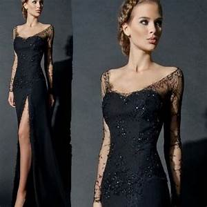 113 best prom images on Pinterest Ballroom dress, Costume jewelry and Fashion jewelry