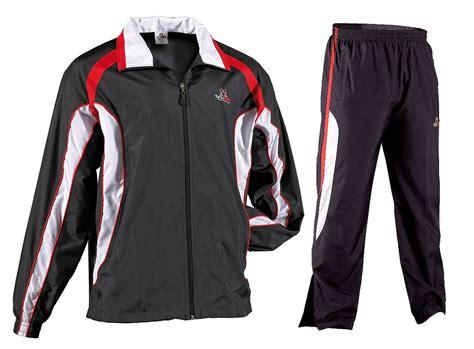 danrho track suit trend danrho track suit trend