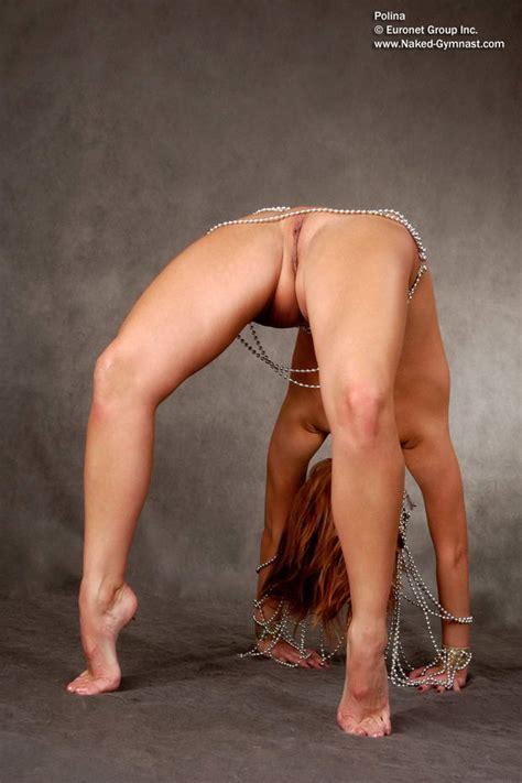 Flexible Contortion Torture