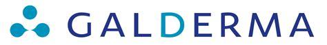 Galderma – Logos Download