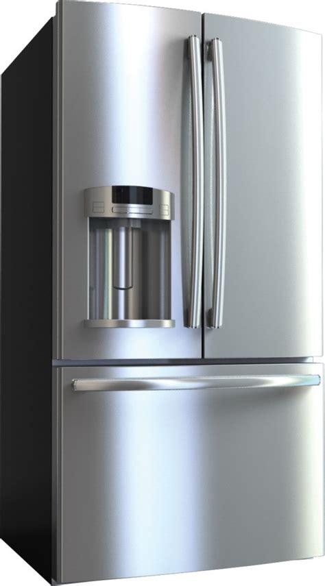 ge gfehsdss  cu ft french door refrigerator